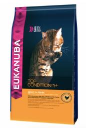 Eukanuba Top Condition