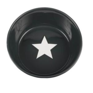 Matskål Star 300x300
