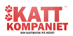 Kattkompaniet Logo