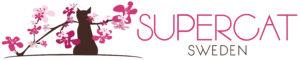 Supercat Logo 300x60